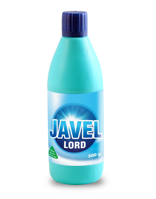 Image result for nước javel lord